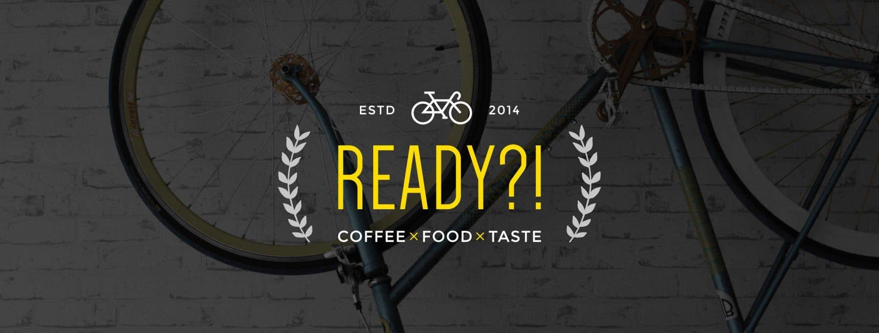Ready-coffeeshop-Facebook-Cover