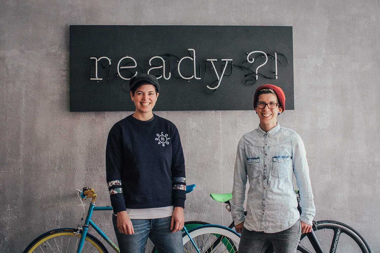 ready-yuki-connie-bikes