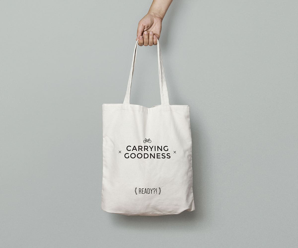 Ready-Canvas-Tote-Bag-MockUp-01