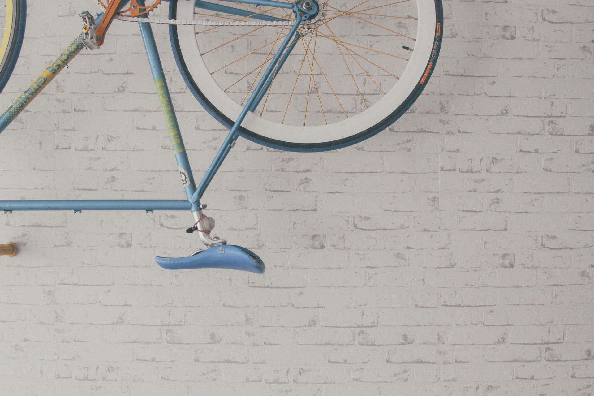 Ready-wall-bicycle-kinlake