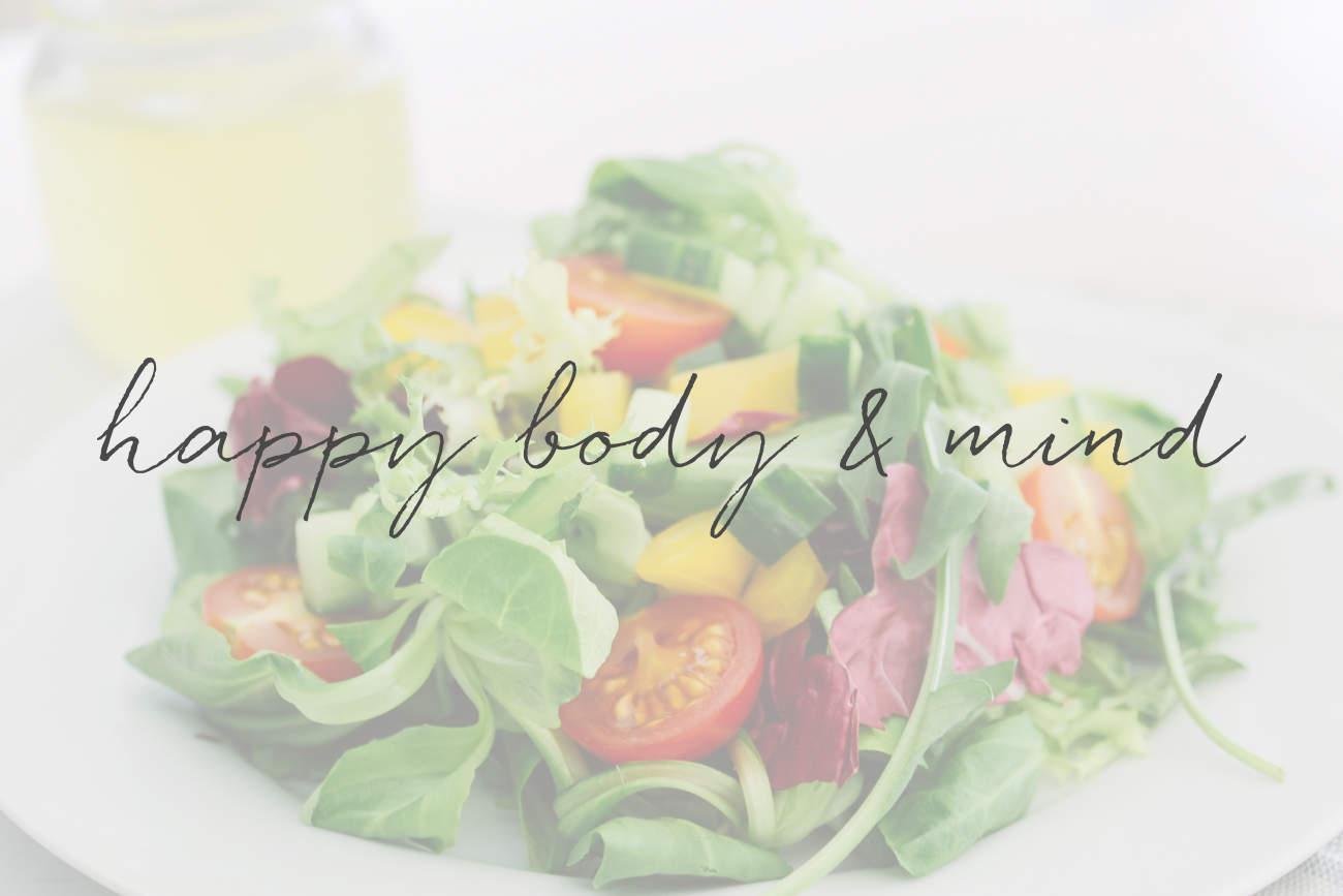 lene-life-happy-body-mind-kinlake