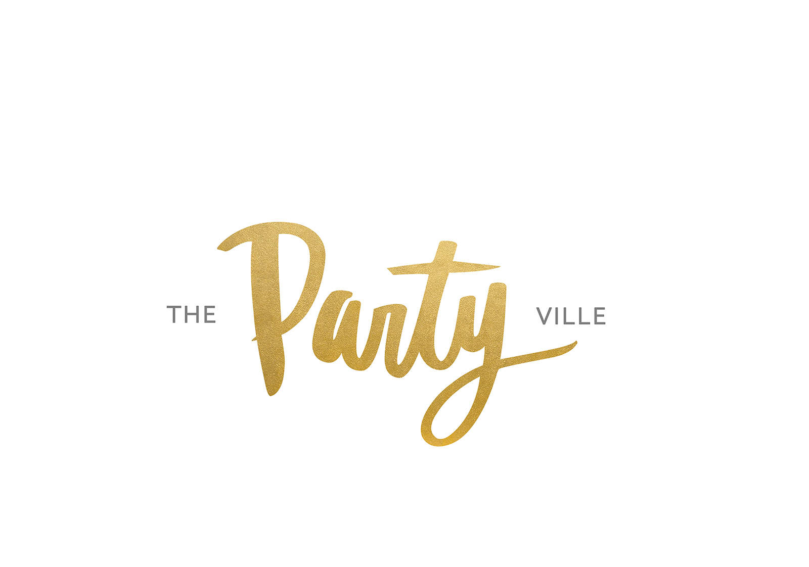 partyville-logo
