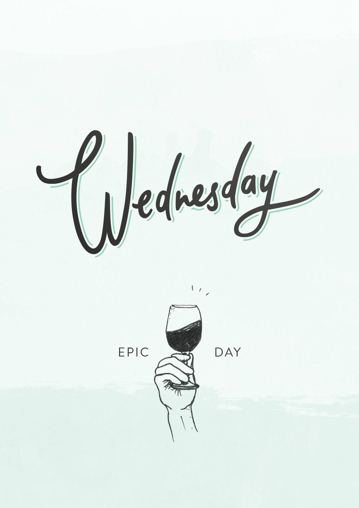 wednesday-epic-day-01