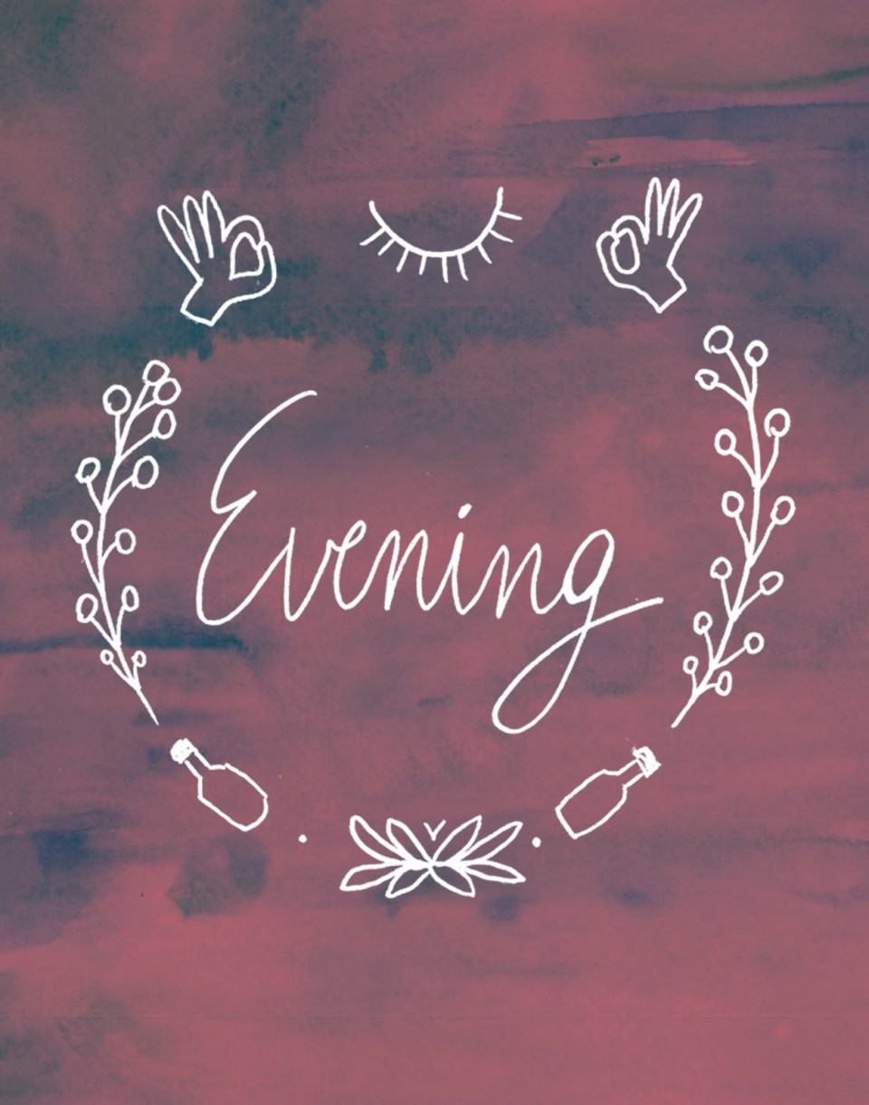 hand-lettering-evening-kinlake