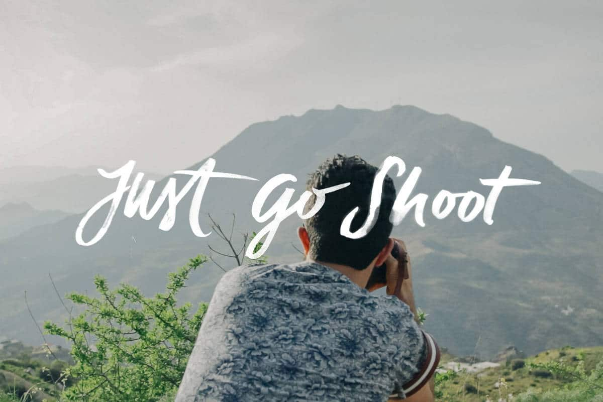 just-go-shoot-kinlake-video
