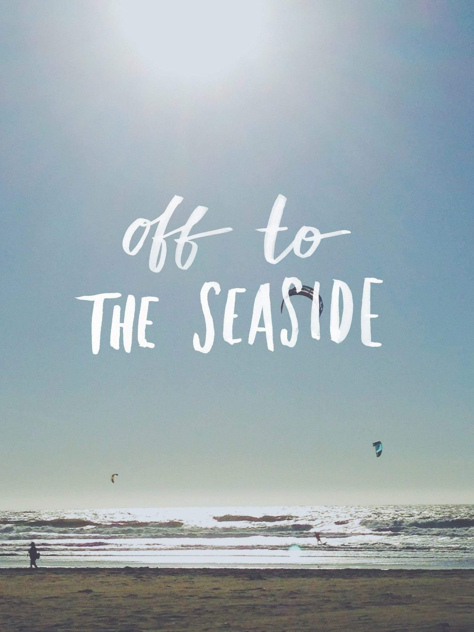 seaside-photo-kinlake-handlettering