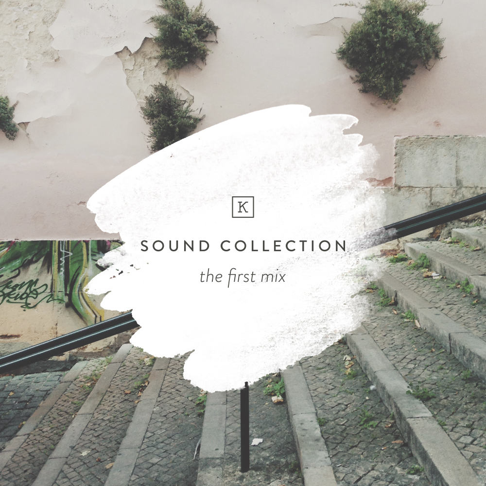 Kinlake-sound-collection-Mix-01