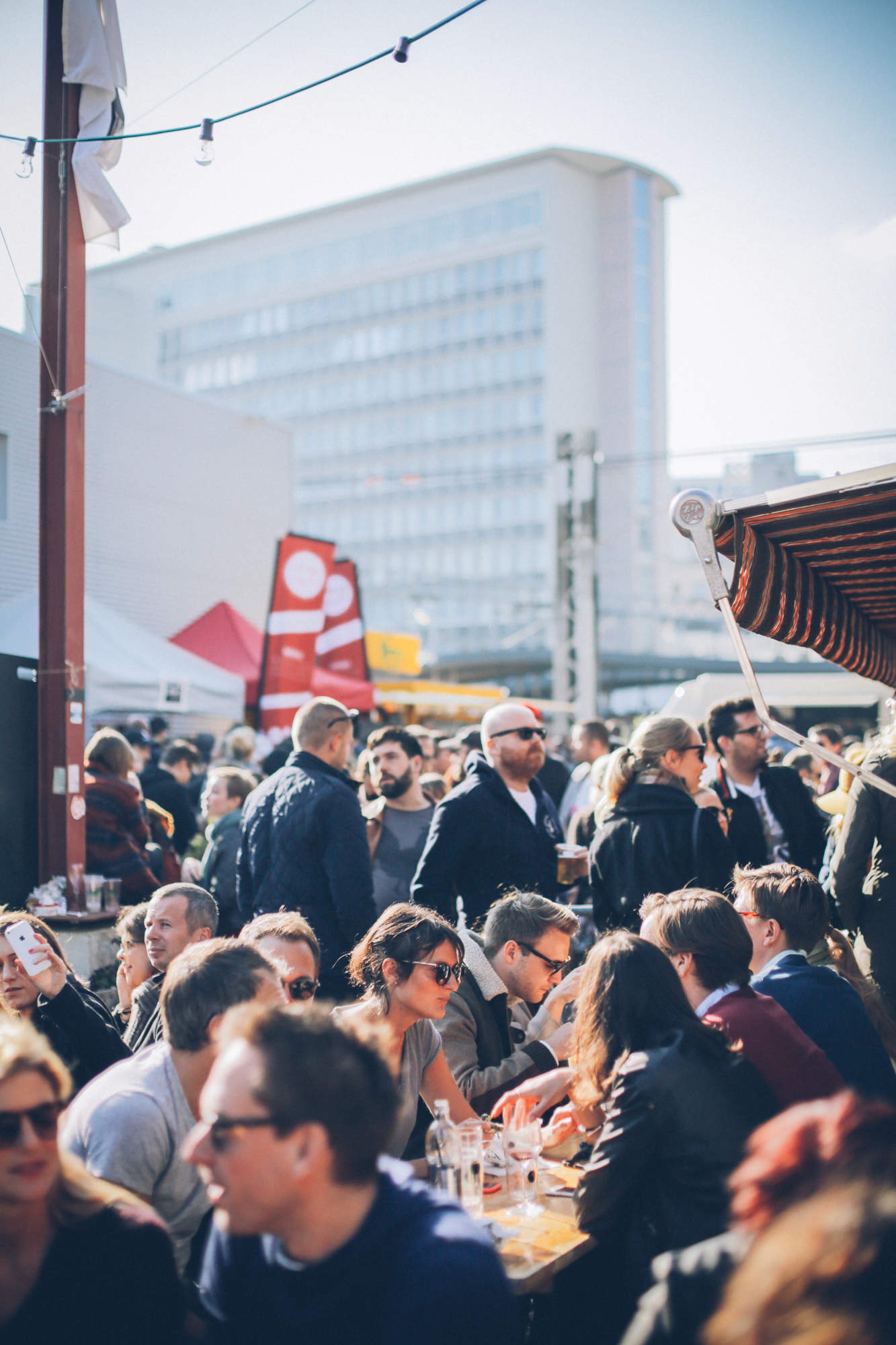 street-food-festival-rotondes