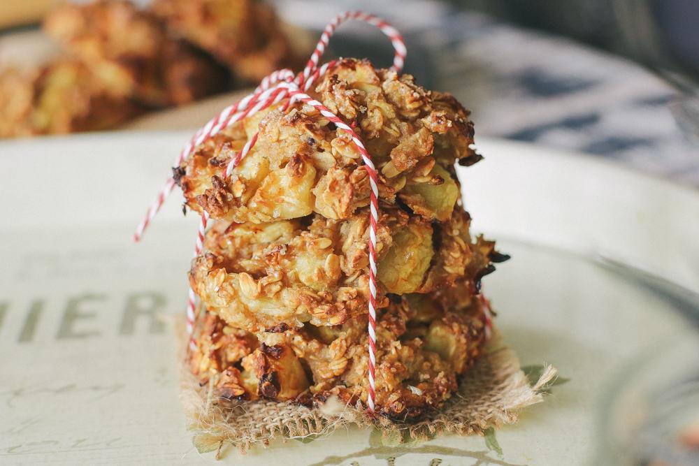 kinlake-oat-cookies