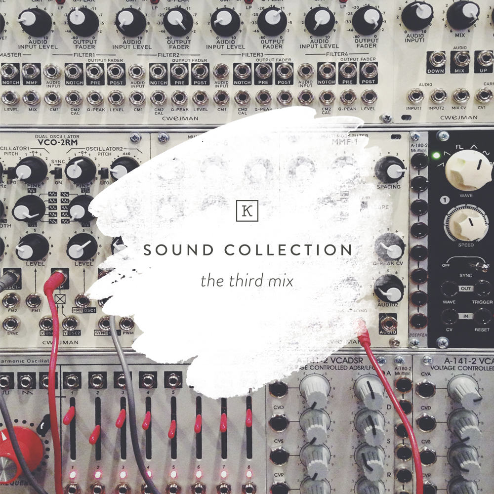Kinlake-sound-collection-Mix-03