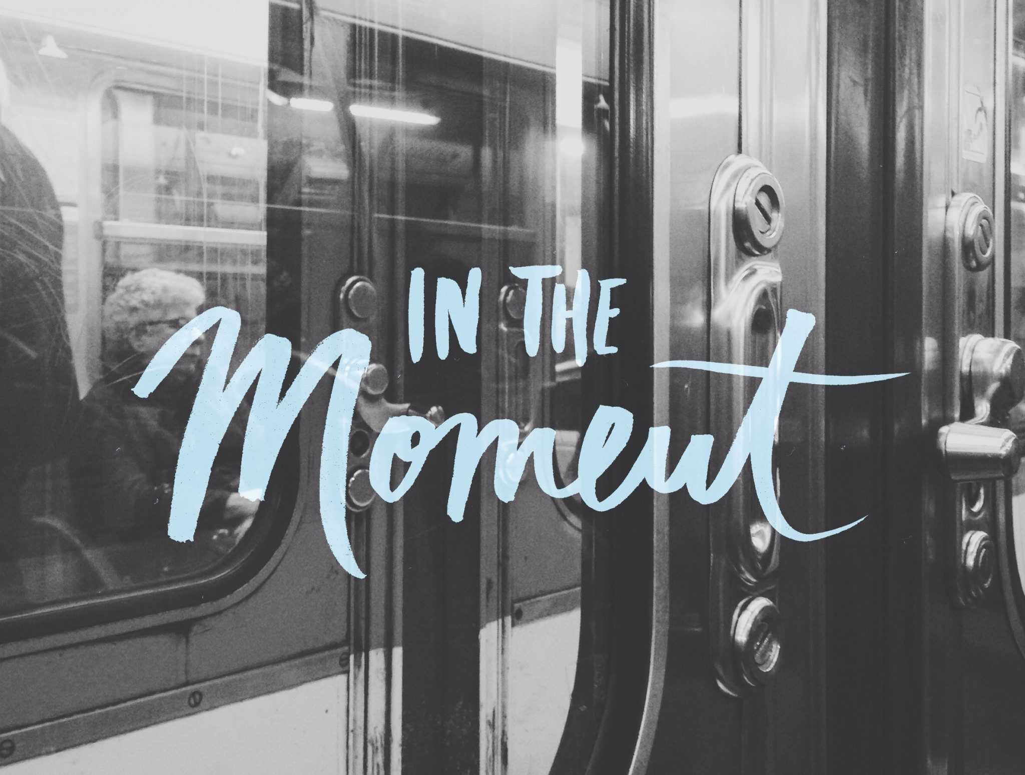 in-the-moment-03