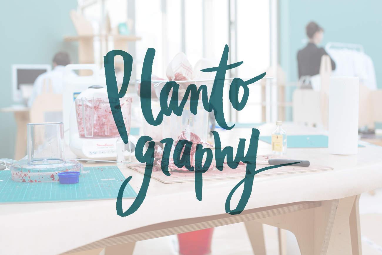 plantography-03