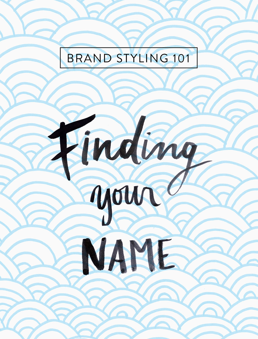 FEATURED-Brand-styling-101-namefinding