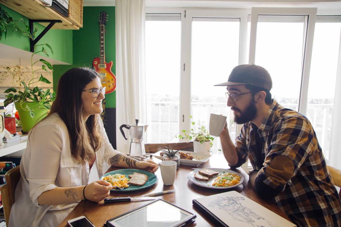 kinlake-breakfast-ritual