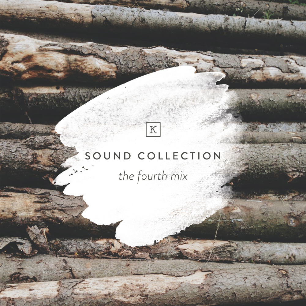 Kinlake-sound-collection-Mix-04-playlist