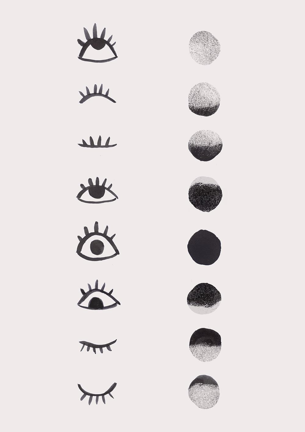 full-moon-illustration-kinlake-linda-dieschbourg