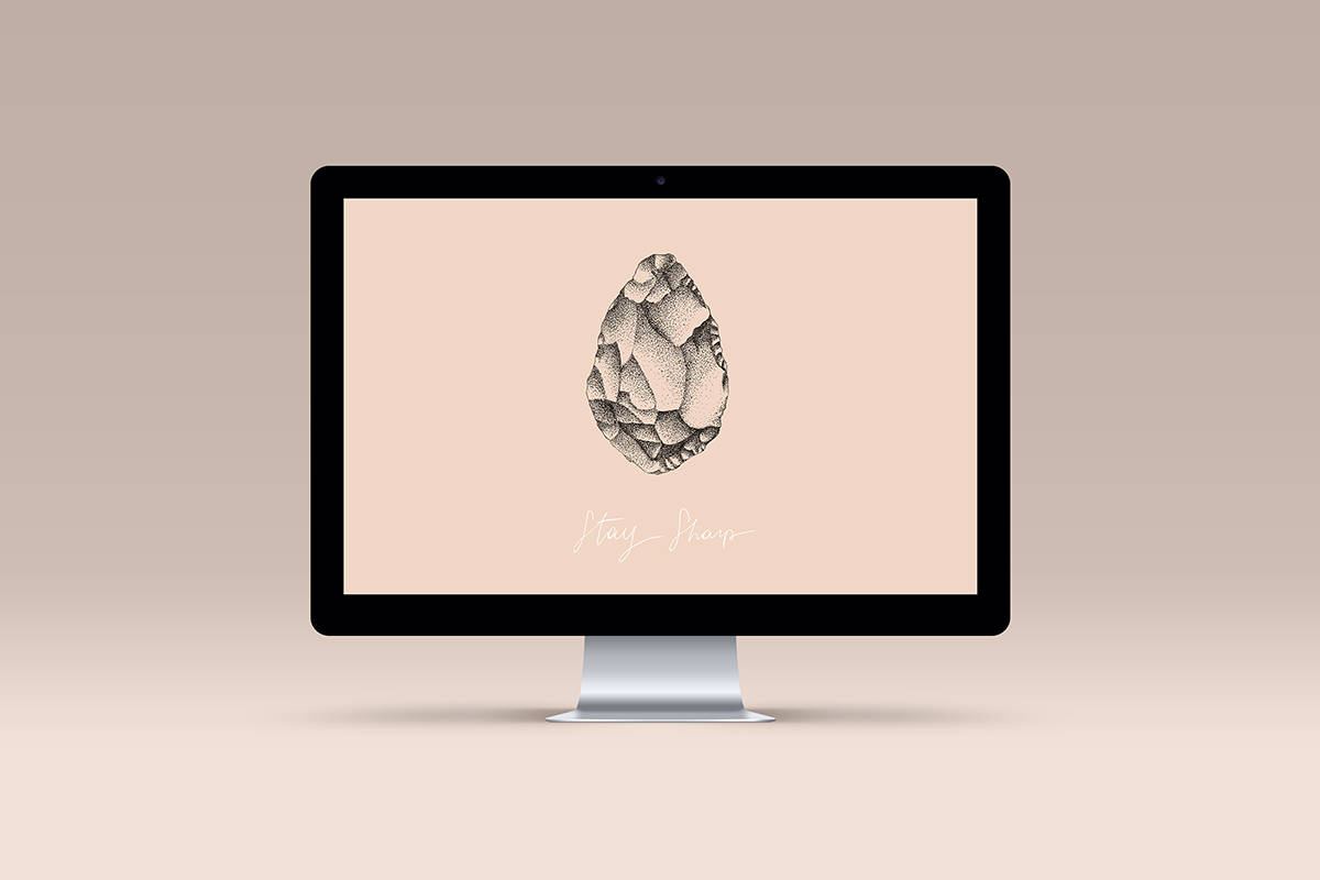 imac-background-desktop-mockup-smart-stay-sharp-illustration-kinlake