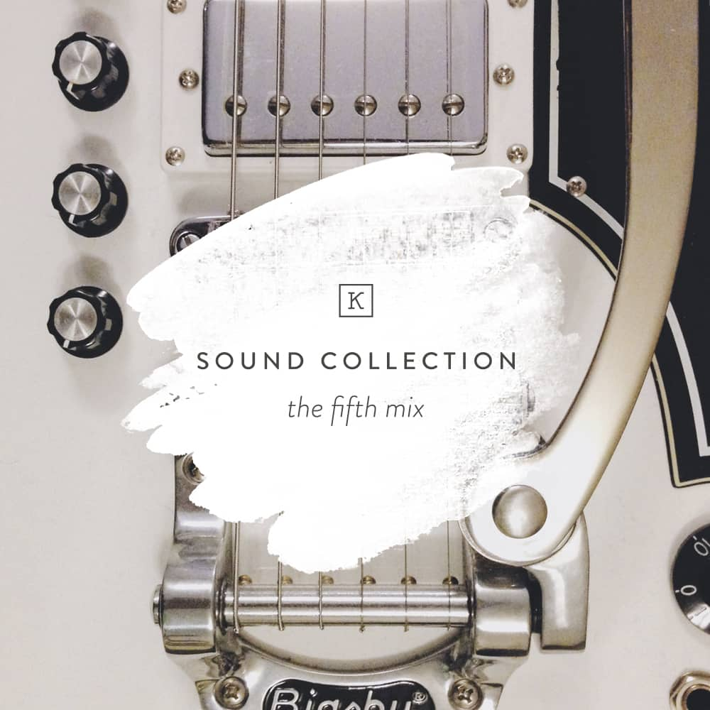 Kinlake-sound-collection-Mix-05