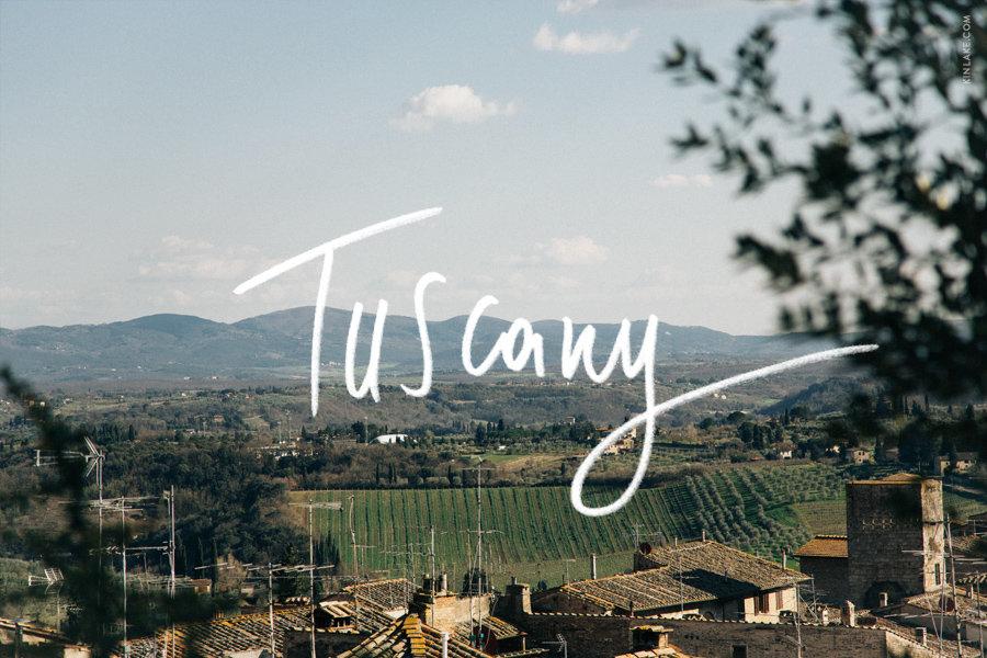 tuscany-kinlake-02