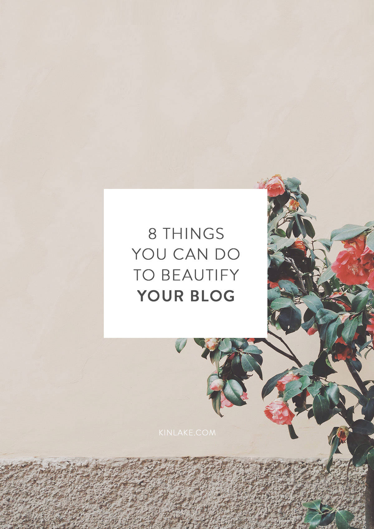 8-things-you-can-do-to-beautify-your-blog-02