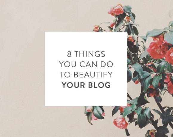 8-things-you-can-do-to-beautify-your-blog-feat