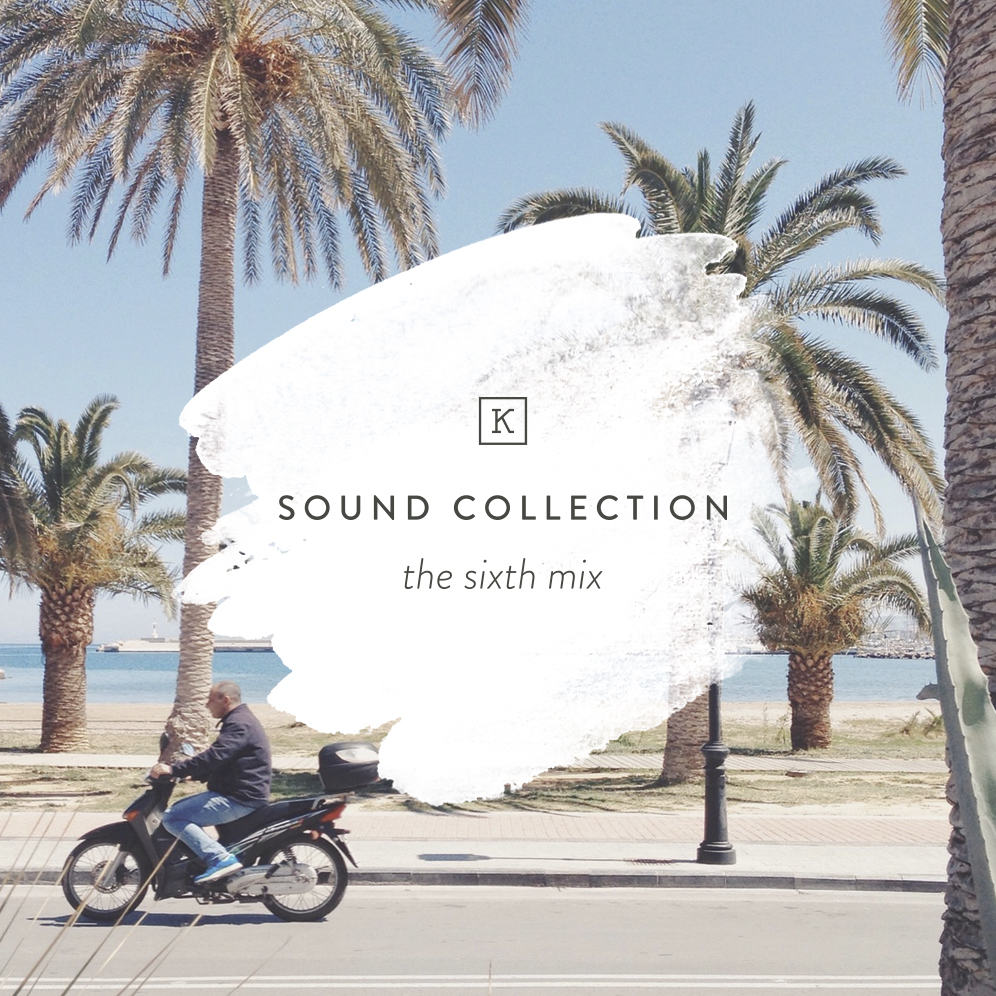 Kinlake-sound-collection-Mix-06