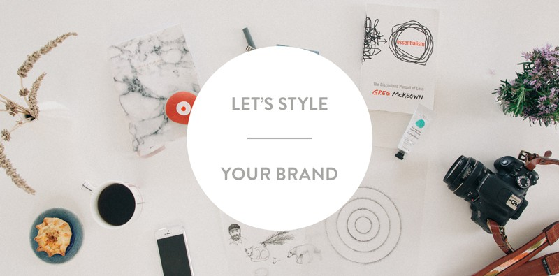 Kinlake-style-your-brand-online-banner