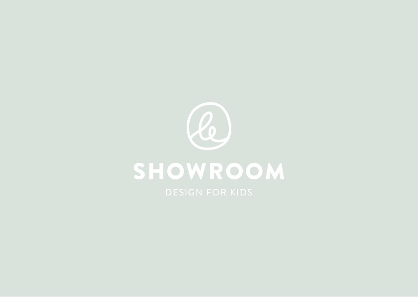 Le-Showroom-logo-original-white-rgb