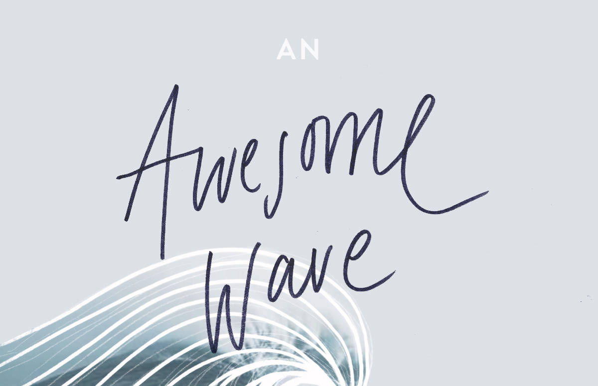 An-awesome-wave-kinlake-feat