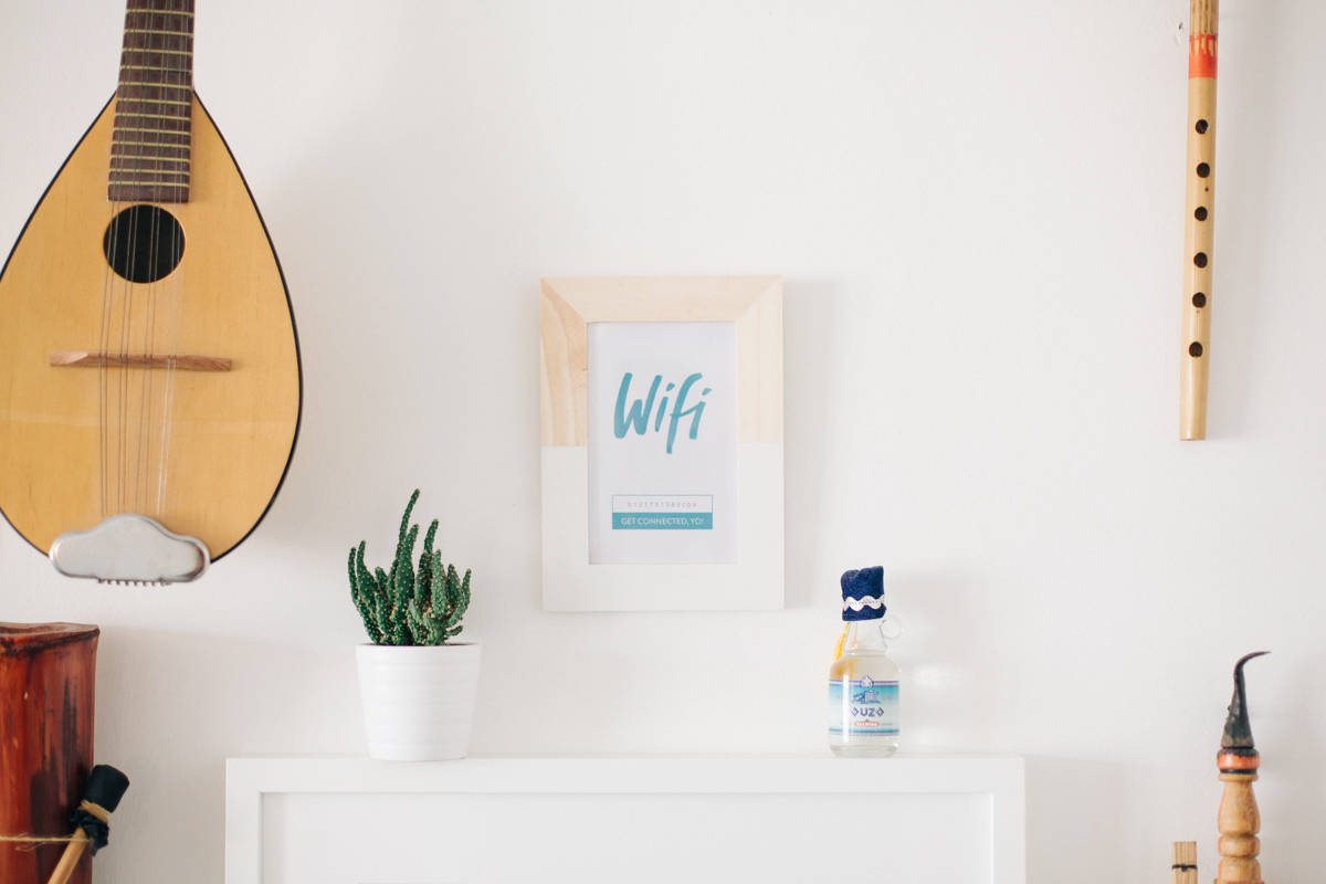 diy-printable-wifi-key