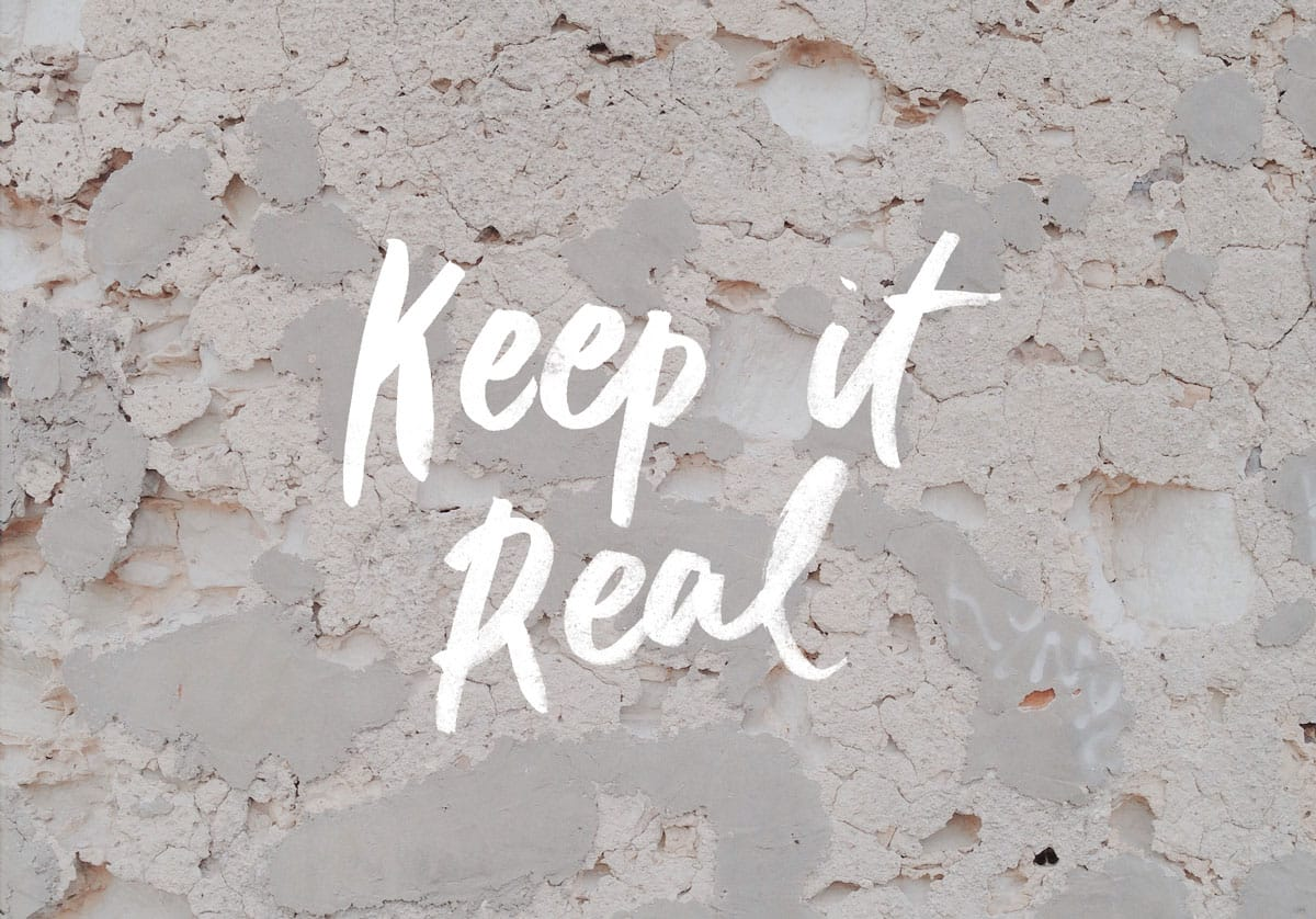 Keep-it-real-v02-hori