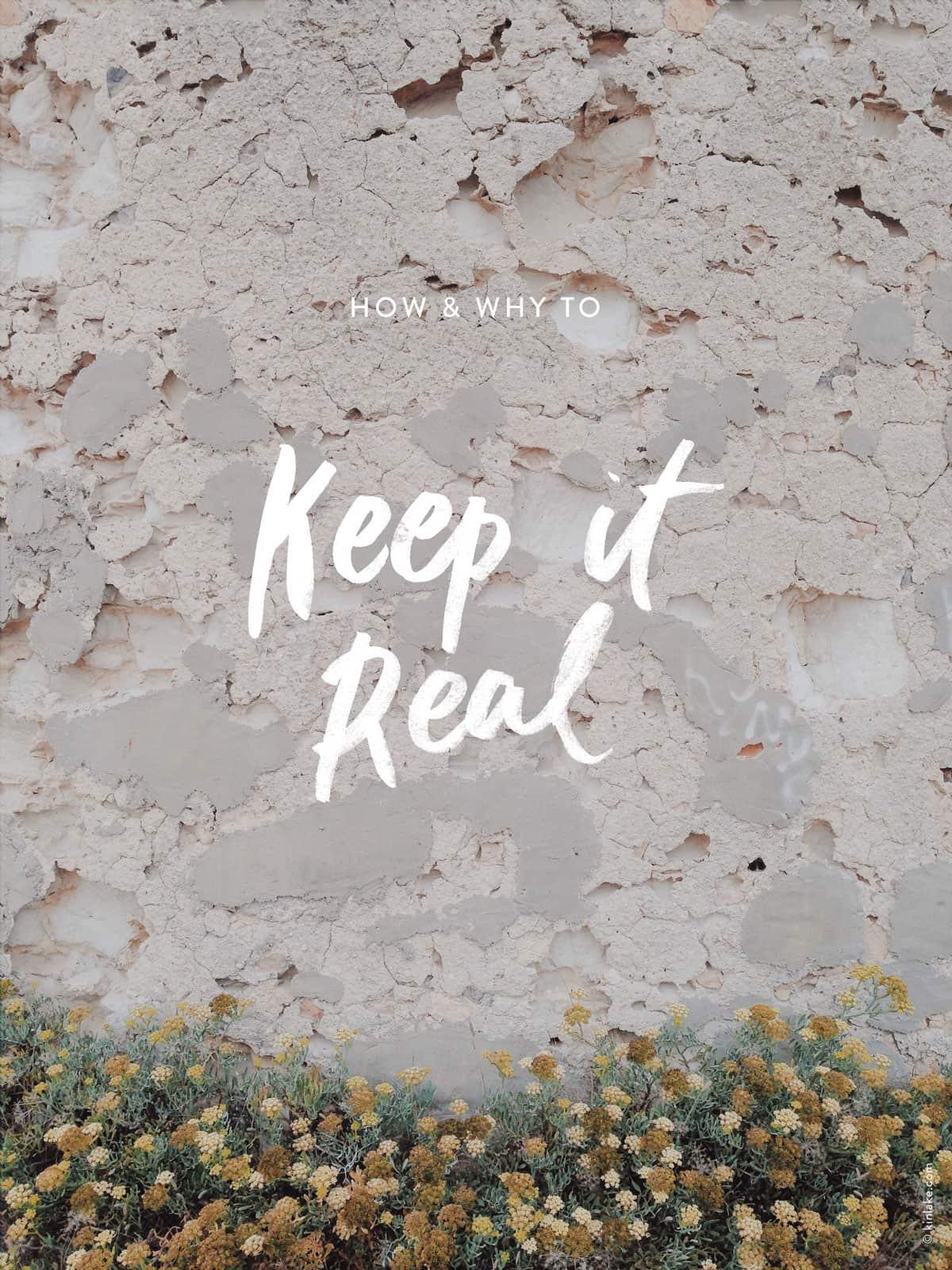 Keep-it-real-v02