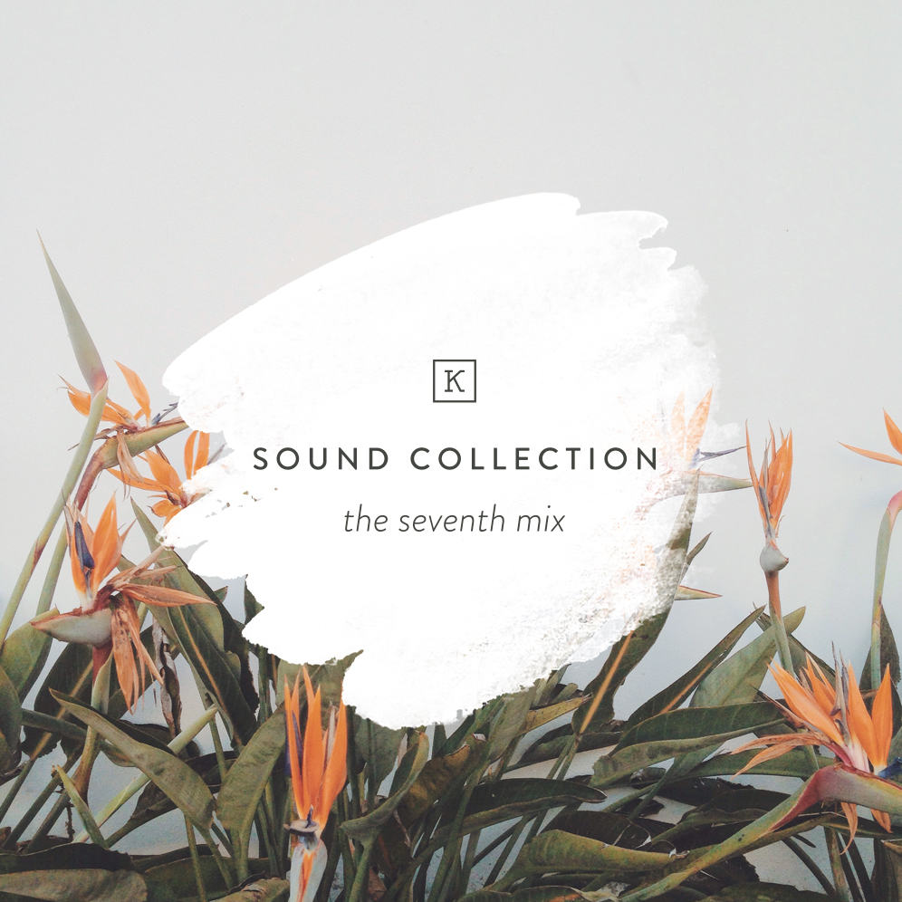 Kinlake-sound-collection-Mix-07