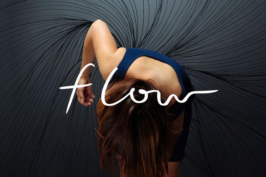 FLOW-illu-02