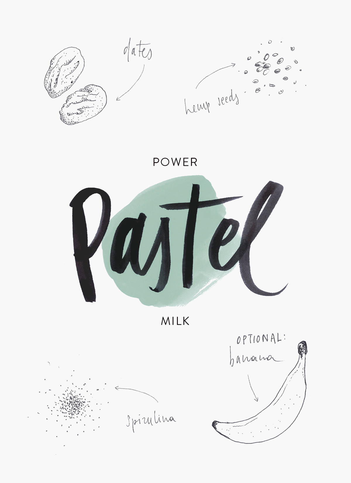 Pastel-milk-illustration-kinlake