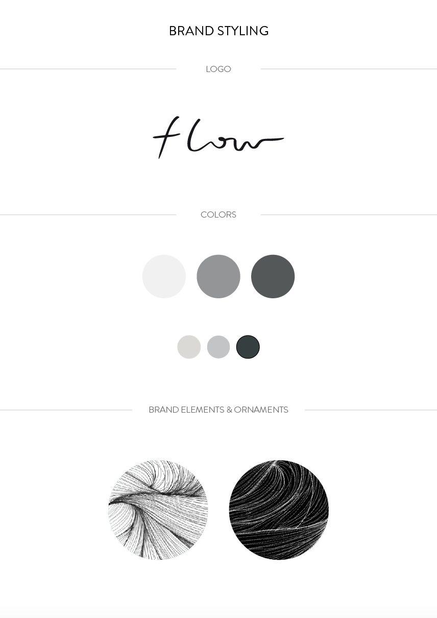 flow-brand-styling-kinlake