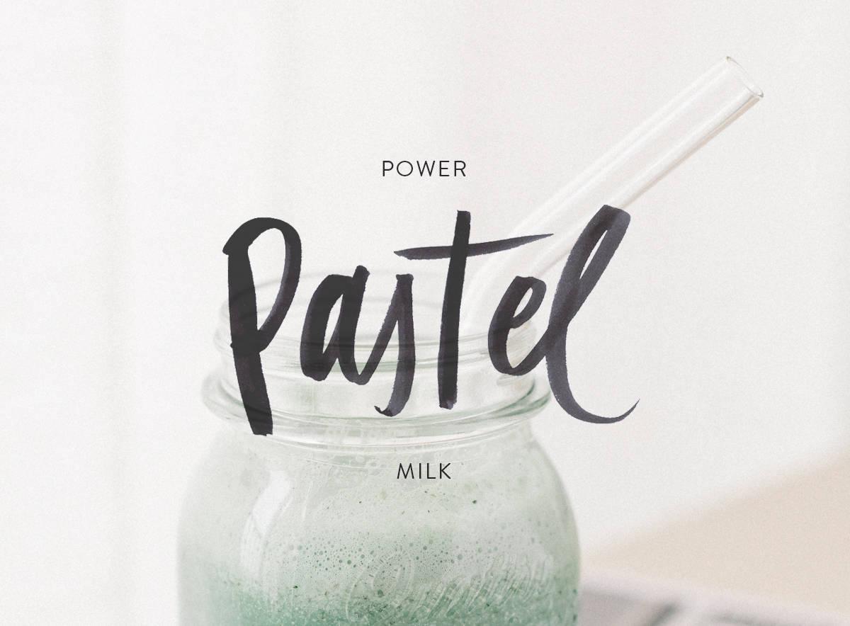 pastel-milk-kinlake-2