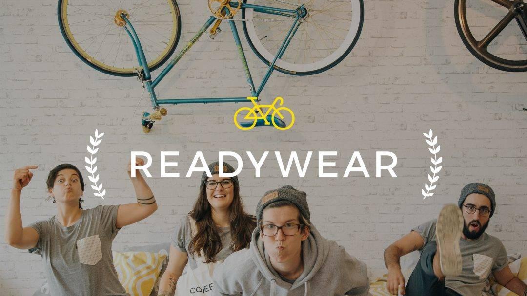 Readywear-Vimeo-Cover-01