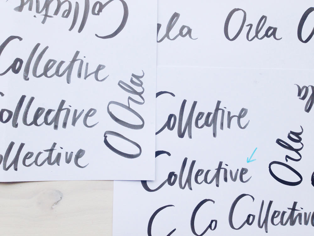 Orla-Collective-Logo-Update