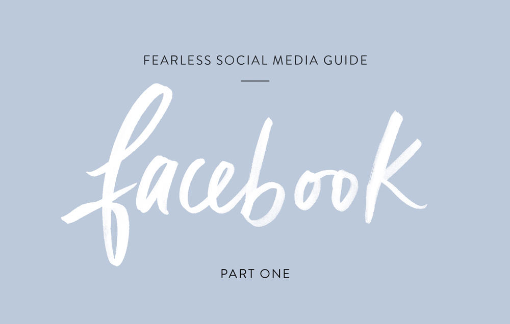Fearless-social-media-tips-guide-facebook-kinlake-feat