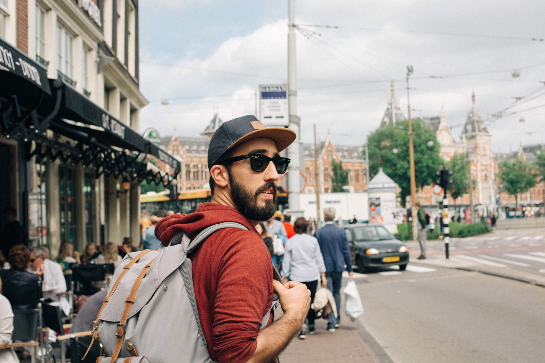 Lets-Wander-Nomadic-Plans-Kinlake