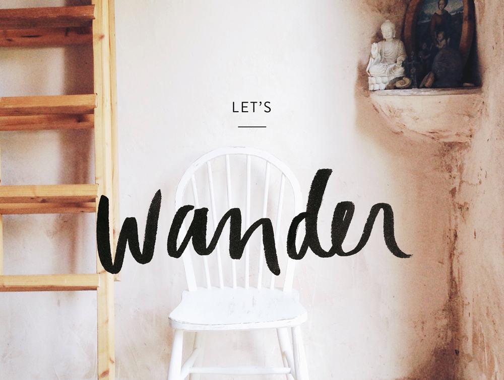 Lets-Wander-Nomadic-Plans-Kinlake-feat