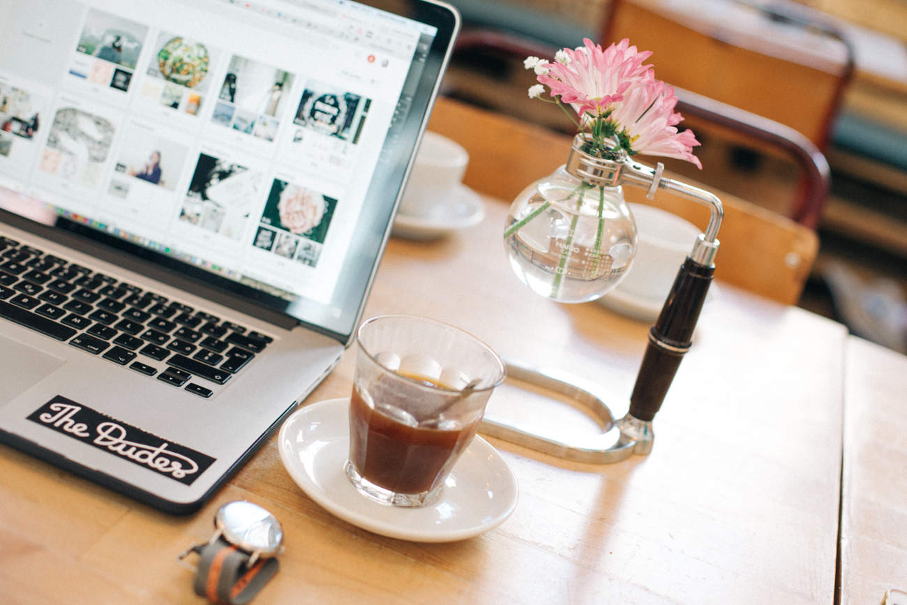kinlake-how-to-work-from-coffeeshops