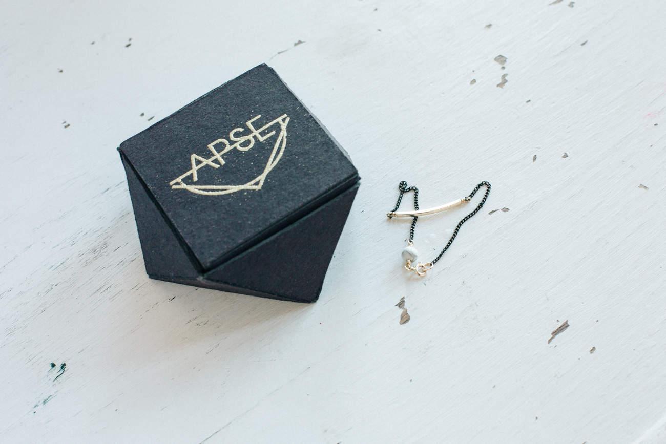 Apse-Adorn-Kinlake-Lifestyle