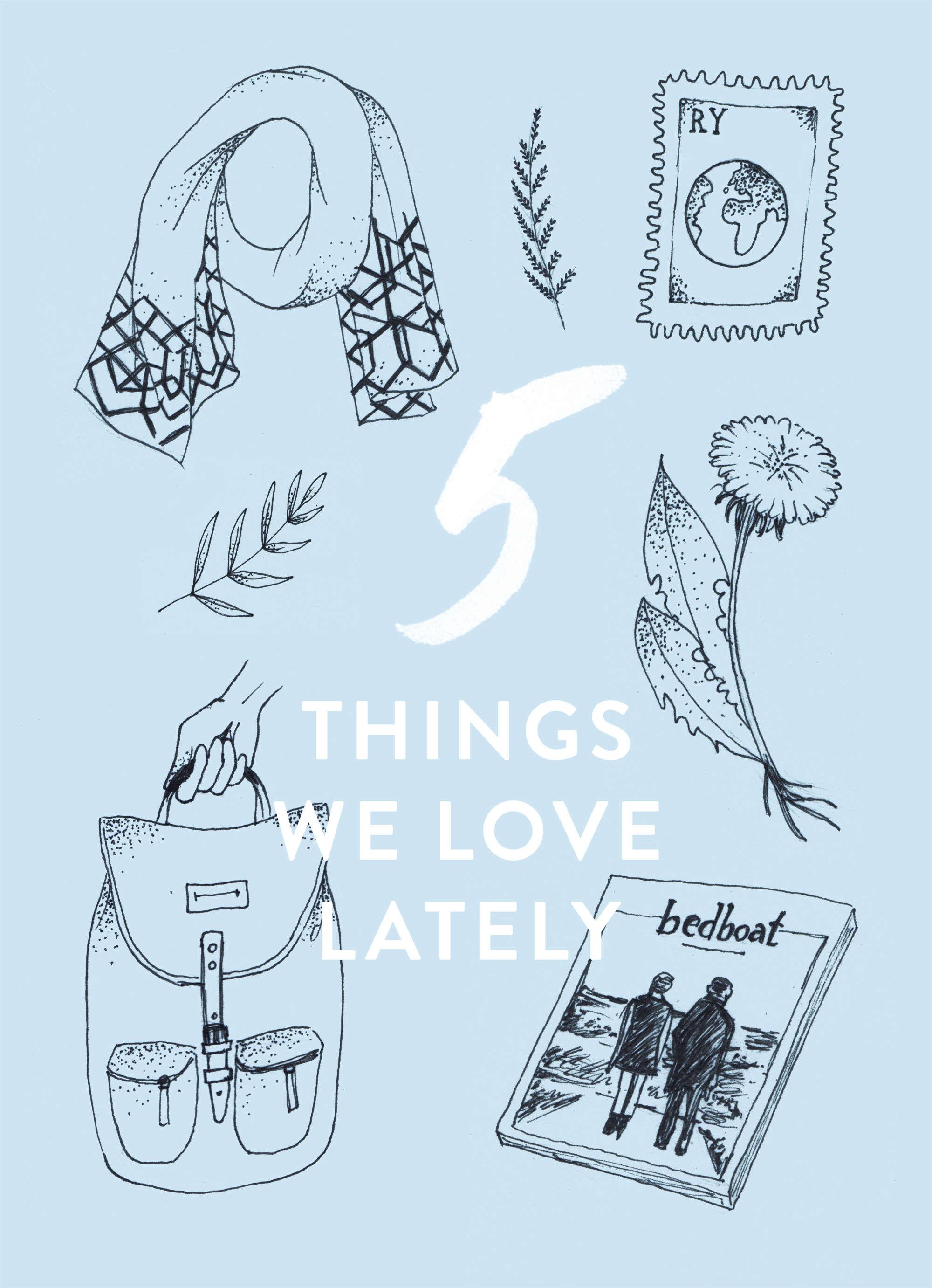 Illustration-5-Things-Kinlake-VOL2