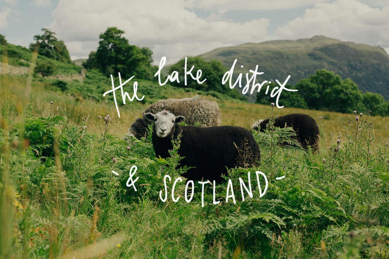 Kinlake-Lake-District-Scotland-2