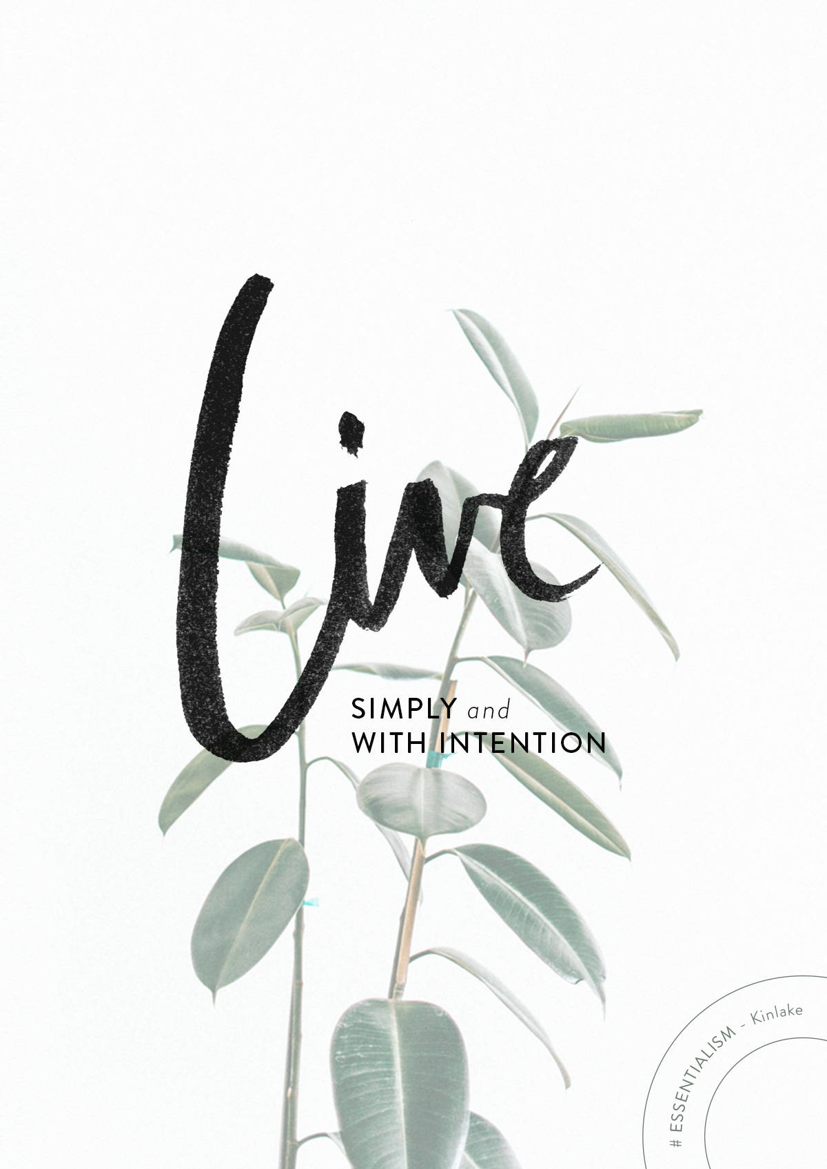 live-simply-kinlake-def