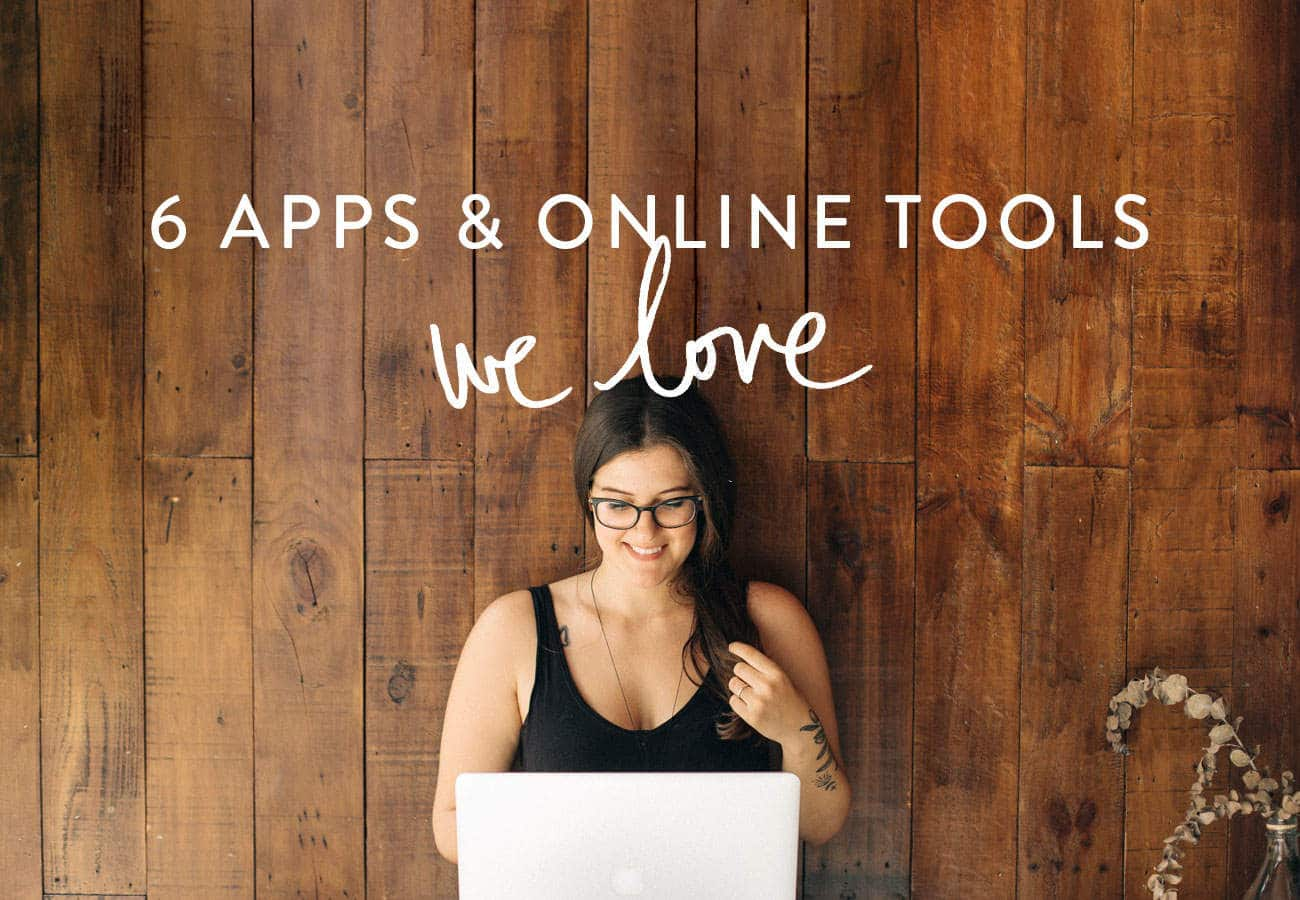 6-online-tools-and-apps-we-love-kinlake-feat