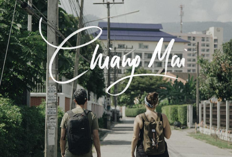 chiang-mai-kinlake-05