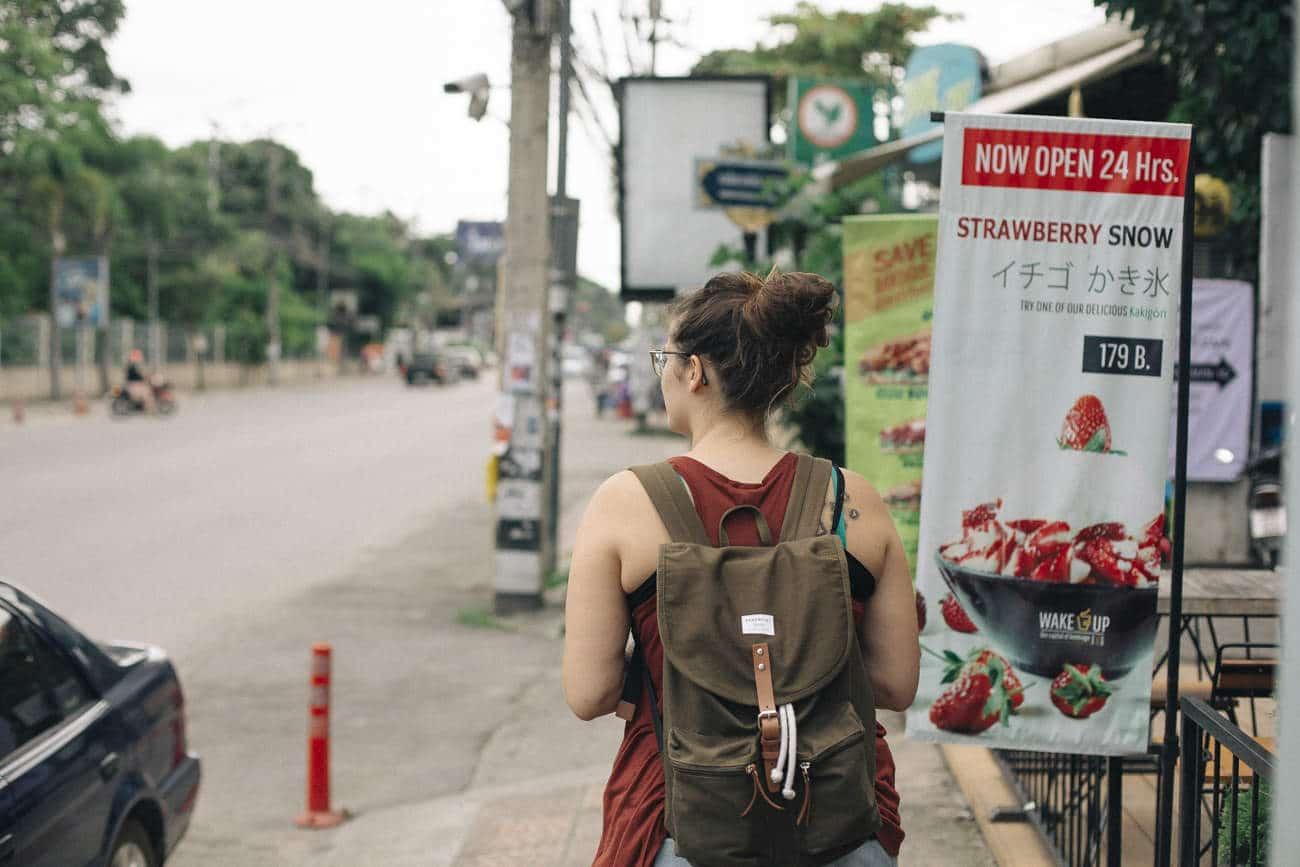 chiang-mai-kinlake-lifestyle
